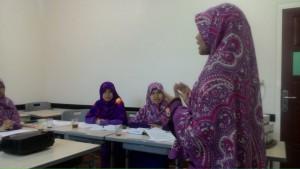 Hijab Syari Guru 1