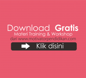 download gratis 1