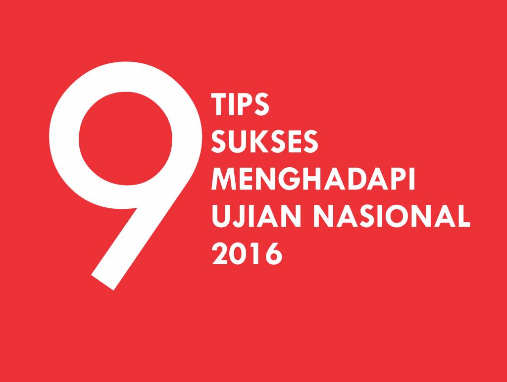 Ujian Nasional Smp 2016 Newhairstylesformen2014 Com