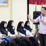 Kuliah Online 2 Mata Kuliah Ketahanmalangan Mahasiswa Pekom