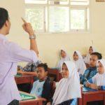 Kuliah Online Mata Kuliah Kecakapan Antar Personal Mahasiswa STTM Cileungsi