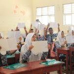 Kuliah Online Matakuliah Managemen Organisasi Tentang Sumber Daya Manusia
