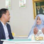 Seminar Islamic Parenting Tantangan Mendidik Anak di Era Digital