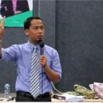 """Training Guru Kreatif """"Mendidik Dengan Keteladan dan Cinta"""" Nurul Fikri Boarding School Lembang Bandung"""