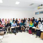 Kuliah Online Kecakapan Antarpersonal Bagian 1